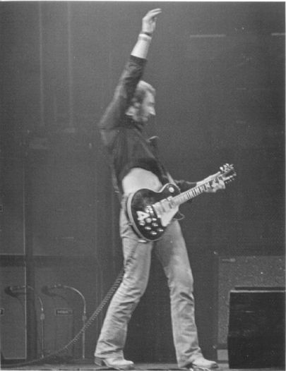 Pete_Townshend_Windmill