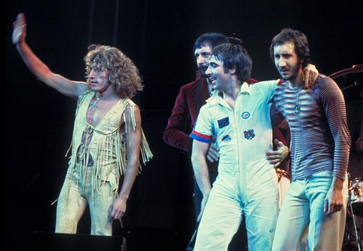 Who_-_1975