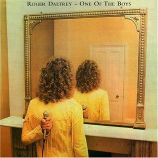 rogerdaltrey-oneofboys1
