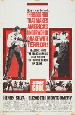 Johnny_Cool_FilmPoster