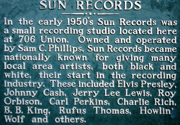 Sun_Records_Gedenktafel